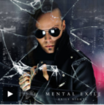 EP-Cover-Mental Exile
